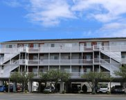 5500 Coastal Hwy Unit C126, Ocean City image