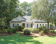 880 Fieldgate Circle, Pawleys Island image