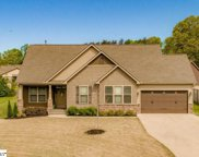26 Pebblebrook Court, Greer image