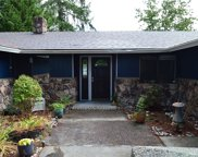 1642 Mill Dr SE, Olympia image