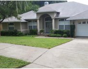 2350 Lakeview Avenue, Clermont image