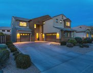 4020 E Hashknife Road, Phoenix image