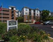 3810 LIGHTFOOT STREET Unit #204, Chantilly image