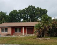 8421 Stillbrook Avenue, Tampa image