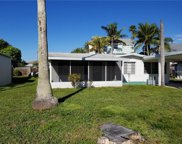 378 12th Avenue, Indian Rocks Beach image