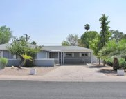 1229 E Pebble Beach Drive, Tempe image