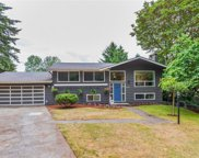 20330 79th Ave NE, Kenmore image