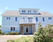 5112 Lunar Drive, Kitty Hawk image