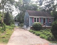4 14th  Street, Wading River image