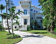 105 Bonaire Ln, Bonita Springs image