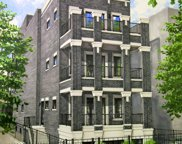 2422 North Racine Avenue Unit 2, Chicago image