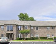 100 Willow Green Drive Unit F, Conway image