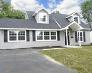22 Indian Creek Entry, Levittown image