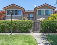 701 N Rengstorff Ave 11, Mountain View image