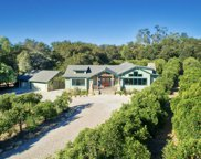 1615 Mcnell Road, Ojai image