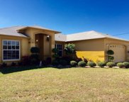 1314 SW 39th TER, Cape Coral image