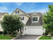 2263 Clover Field Drive, Chaska image