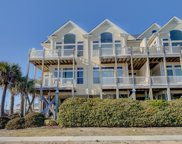 1701 N Shore Drive Unit #B, Surf City image
