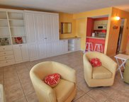 222 14TH AVE N Unit 106, Jacksonville Beach image