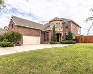 9648 Barksdale Drive, Fort Worth image