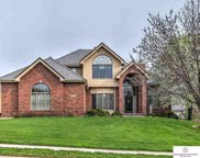 13310 Eagle Run Drive, Omaha image