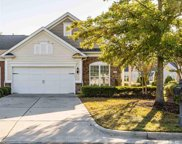 732 Hornchurch Loop, Cary image