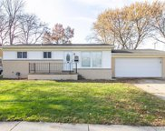 28249 TOWNLEY, Madison Heights image