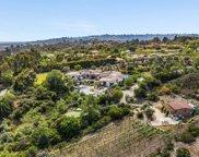 16627     Los Morros, Rancho Santa Fe image