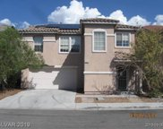 10214 MASSACHUSETTS Lane, Las Vegas image