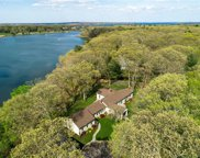 25 Pojac Point RD, North Kingstown image