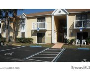 2130 Forest Knoll Unit #207, Palm Bay image