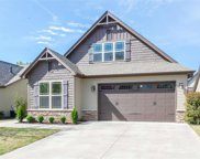 202 Windthistle Drive, Greenville image
