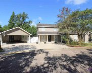 8437 Phillips Rd, St Amant image