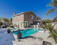 1000 Mccain Valley Ct, Chula Vista image