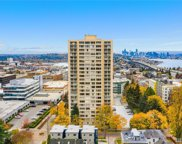 4540 8th Ave NE Unit 2103, Seattle image