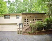 307 Lakeview Road, Newland image