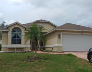2505 Kingston Court, Kissimmee image