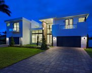 1516 Lake Drive, Delray Beach image