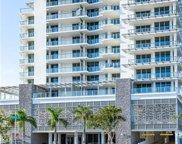 435 Bayshore Drive Unit 402, Fort Lauderdale image