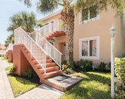 2345 Hidden Lake Dr Unit 10, Naples image