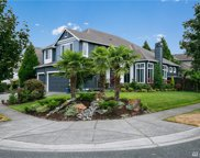 20715 38th Dr SE, Bothell image