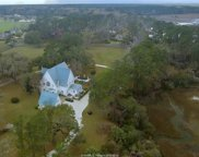15 Sturgeon Point, Bluffton image