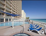 14825 Front Beach Road Unit 705, Panama City Beach image