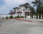 3733 Shell Point Road Sw, Shallotte image