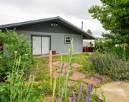 427 Pine Street Unit A, Steamboat Springs image