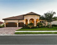 13416 Swiftwater Way, Bradenton image
