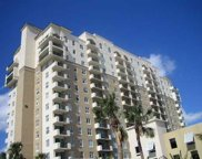 616 Clearwater Park Road Unit #310, West Palm Beach image