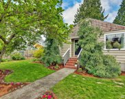 3544 NE 87th St, Seattle image