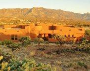64590 E Calle Rosa Linda, Tucson image