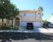 7505 COBAL CANYON Lane, Las Vegas image